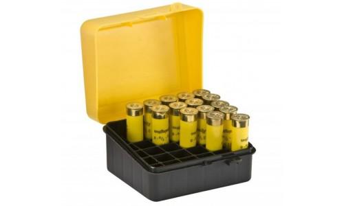 Plano Коробка 25 для патронов, кал.20 (6 шт./уп.)
