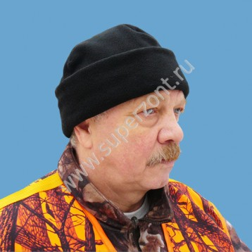 Балаклава С46/14 (МАПКФ Зонт)