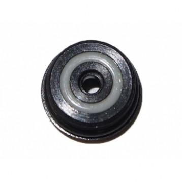 Седло клапана МР-654К