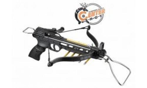 Арбалет-пистолет MK-80A1