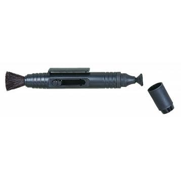 """Ручка для чистики оптики """"Allen"""" Lens Pen (6 шт/уп) 197"""