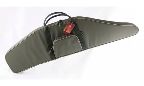 VEKTOR Чехол д/винтовки с ночным прицелом длина чехла 118 см
