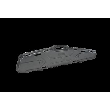 Кейс Plano PRO-MAX® для винтовки с оптическим прицелом,132x26x9.5см