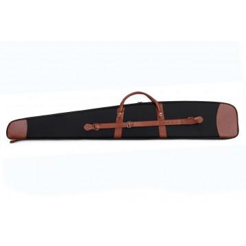 Чехол для гладкоствольного  ружья с длиной стволов до 760 мм в собранном виде (Циммерман)