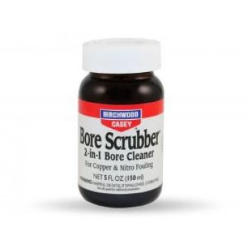 Состав для удаления загрязнений Birchwood Bore Scrubber 2 в 1, 150гр. 33632