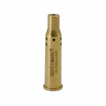 Патрон лазерный Sightmark 7,62х54 SM39037