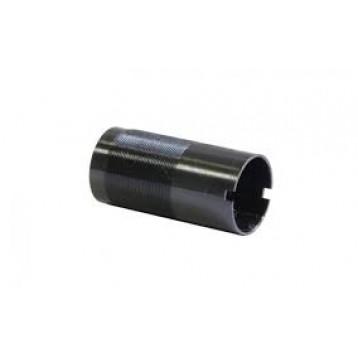 Сужение дульное для свинцовой дроби 12 калибра 0,5 мм (M - получок) для ружей МР