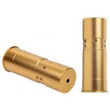 Патрон лазерный Sightmark 12 калибр  SM39007