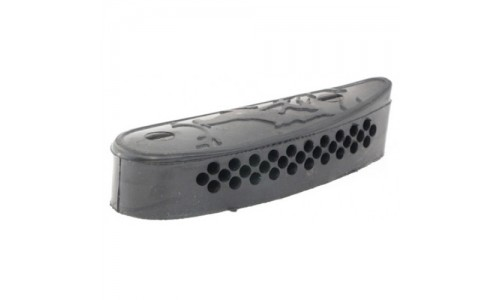 Затыльник амортизатор ИЖ комфорт (увеличена мягкость) ИМЗ