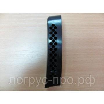 Затыльник амортизатор ИЖ комфорт (мягкий) 26 мм на пластике