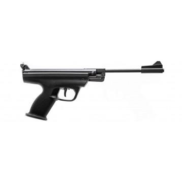 Пистолет МР 53 М пневматический 49402