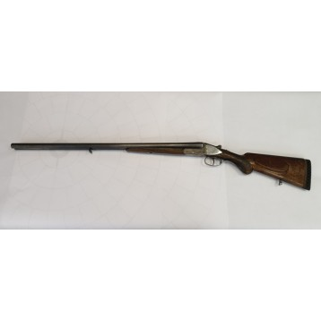 Гладкоствольное ружье SAUER  калибр 12/70  №46838