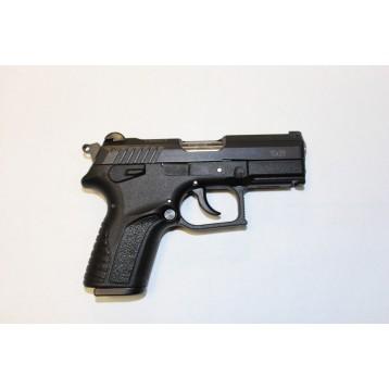 ОООП пистолет Grand Power T-11-FM1 к.10х28