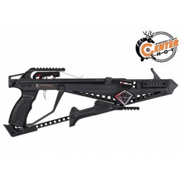 Арбалет-пистолет Ek Cobra System R9_