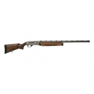 MP-155 Profi; 12/76; 750 мм; Орех; Сменные ДС (5); Отсекатель 62144