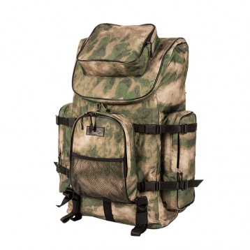 Ранец охотника №3 (40 литров) 9176-2 ХСН