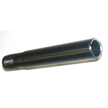 Удлинитель ствола МР153 150мм (0,0)