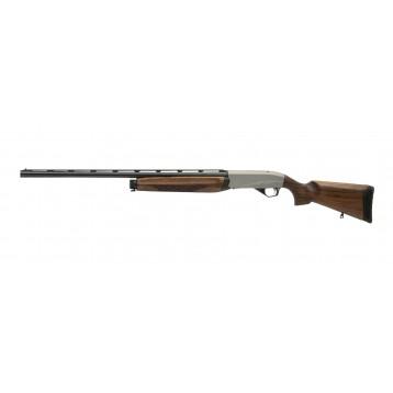 MP-155 Profi; 12/76; 710 мм; Орех; Сменные ДС (5); Отсекатель