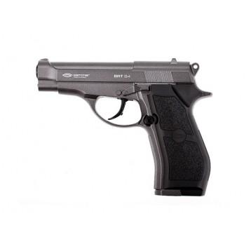 Пистолет Gletcher BRT 84 пневматический