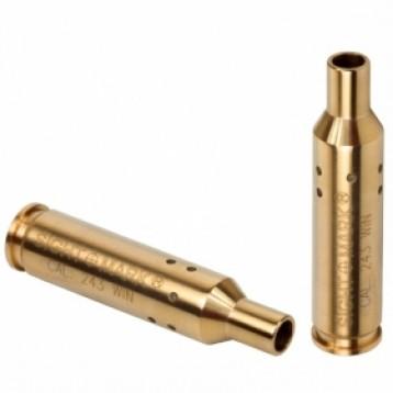 Патрон лазерный Sightmark 308 Win SM39005