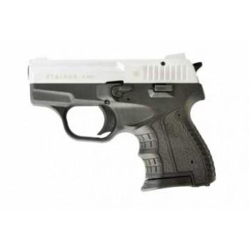 Сигнальный пистолет STALKER к. 5,6x16 хром