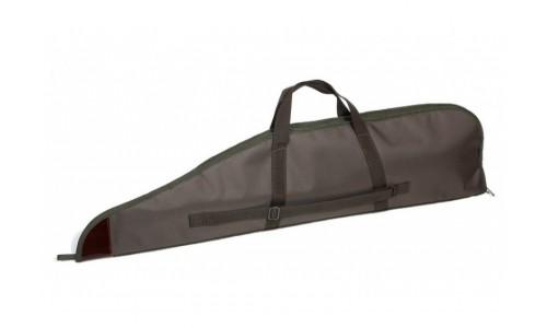 "VEKTOR Чехол из капрона с прокладкой из пенополиэтилена для карабина ""Сайга-20С"", длина чехла 90 см"