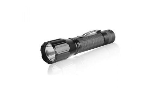 Подствольный фонарь ТА3 светодиодный CreeLED 550 люмен, 6 режимов ТА3