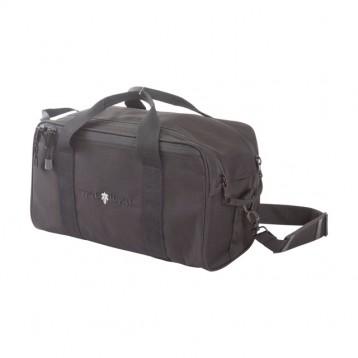 Сумка Allen SPORTER RANGE, плеч.ремень, материал Endura, цвет черн., вес 900гр.