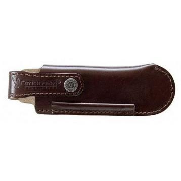 Ножны на Opinel большие № 12 (складной) 53815010 Стич Профи