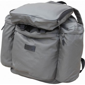 Рюкзак  №1 полиамид, хаки. Объем 30 литров  (ХСН 925-1)