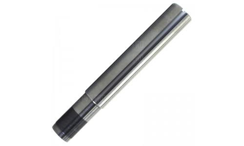 Дульный насадок МР-153 ПАРАДОКС длина 150мм