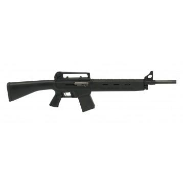 Гладкоствольное оружие TG1 калибр 12х76, длина ствола 510 мм.