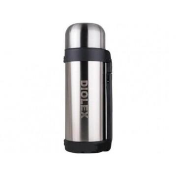 Термос Diolex 1200 мл DXL-1200-1 универсальный