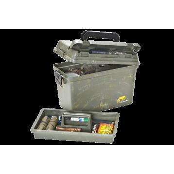 Plano Ящик для охотничьих принадлежностей с дополнительной вставкой (4 шт./уп)