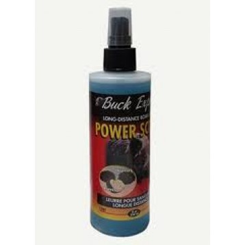 Приманка для КАБАНА Buck Expert -спрей. запах-трюфель 250 мл 17ВТ