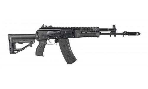 Оружие списанное учебное автомат Калашникова АК12 СУ под патронов 5.45х39 485300900561