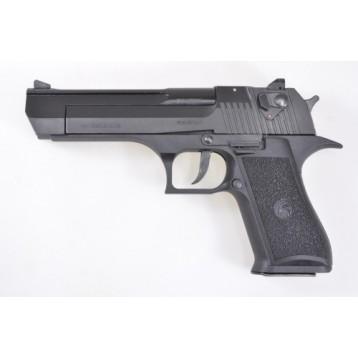 """Оружие списанное охолощенное пистолет EAGLE KURS 2,5"""" кал.ООО """"Курс-С""""10ТК"""