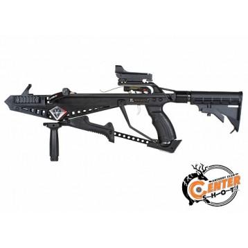 Арбалет-пистолет Ek Cobra System R9 Deluxe_