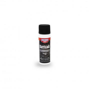 Защита от коррозии Birchwood Casey Barricade Rust Protection 44мл спрей