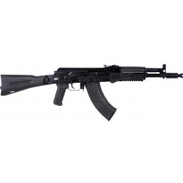 Гладкоствольное оружие TG2 исп.03 кал. 366 ТКМ, L= 341 мм, плг, плс