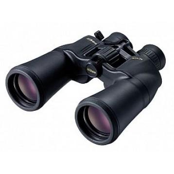 Бинокль Nikon Aculon А30- 8х25 Roof-призма, компактный просветляющ.покрытие, объектив 25мм BAA807SA