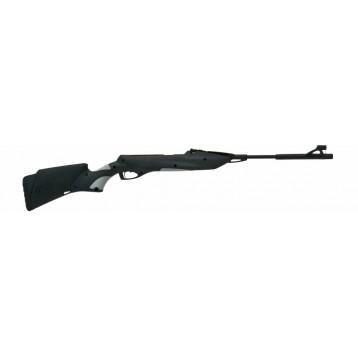 Пневматическая винтовка МР-512-36 обн.дизайн,черн.ряд. 51285