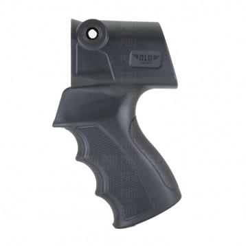 МР-133 741474.024 Рукоятка пистолетная (пластик)