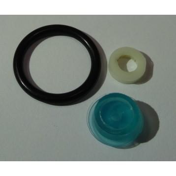 Ремкомплект Stalker №1 уплотнительные кольца (3шт) для S17G, STT ST-RK1