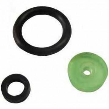 Ремкомплект Stalker №2 уплотнительные кольца (3шт) для S84, S1911T/G, S92PL/ME STT ST-RK2