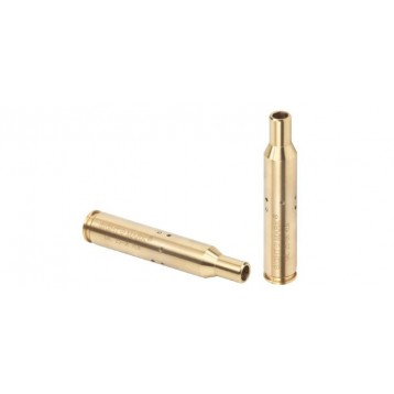 Патрон лазерный Sightmark 30-06, 270 Win SM39003
