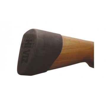 """Тыльник HiViz на приклад с """"чулком"""" размер М, для ИЖ-27, МР-153 и большинства других ружей ИЖ"""