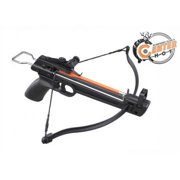 Арбалет-пистолет МК-50А1/5PL