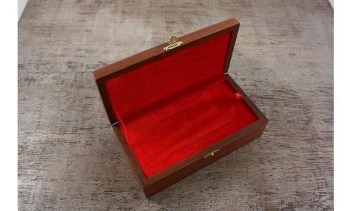 Коробка подарочная для ножа (складного)