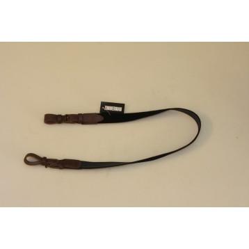 Ремень ружейный из полиамидно-резиновой ленты, шир.30мм (ZIMMERMAN 2-11)